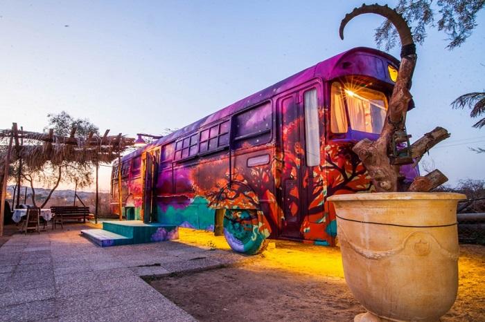 Dream-bus-3-1030x687