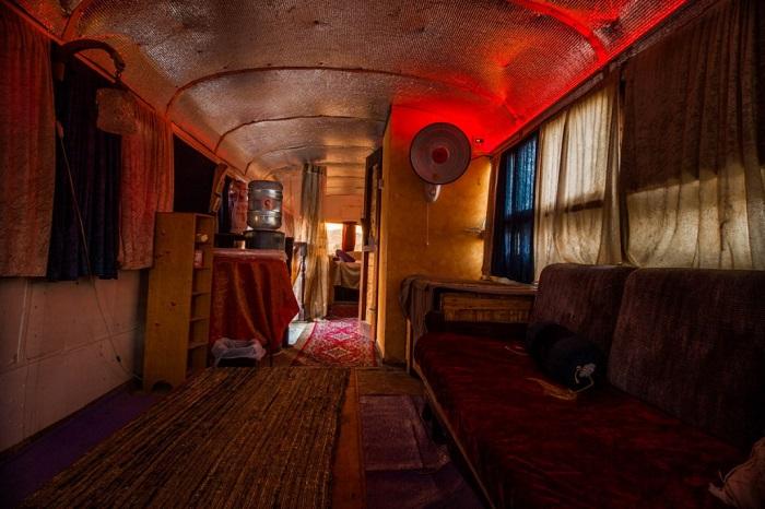Dream-bus-4-1030x687
